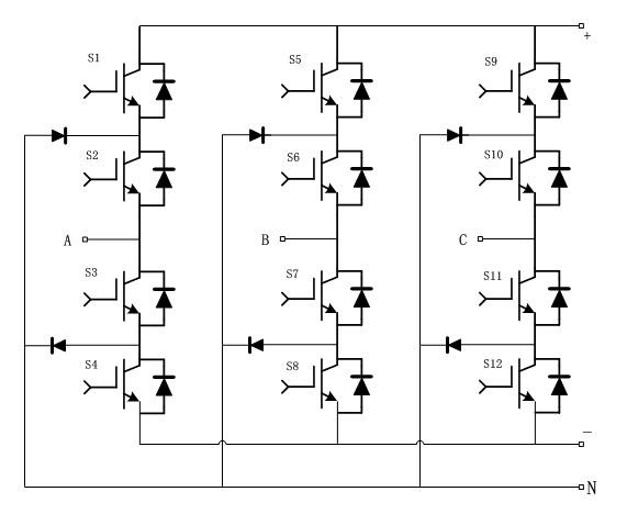 电路 电路图 电子 户型 户型图 平面图 原理图 571_468
