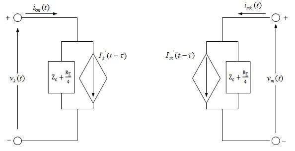 电路 电路图 电子 原理图 594_304